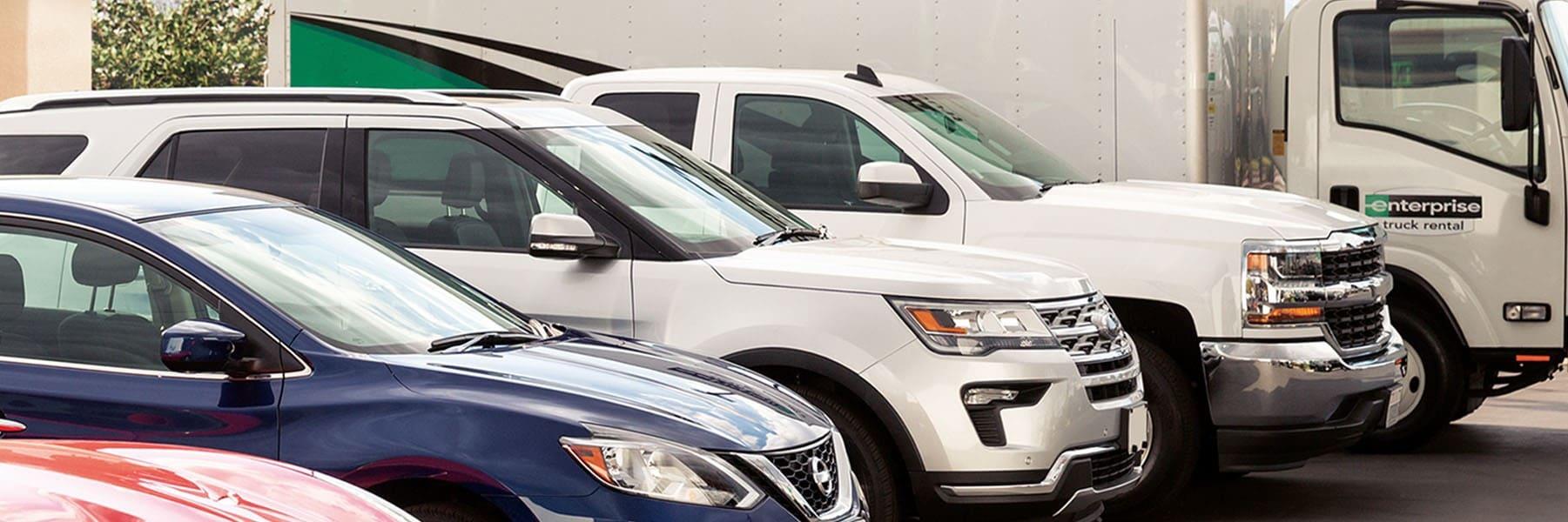 Symphonie Cuisine Hoerdt Avis rental cars at low, affordable rates | enterprise rent-a-car