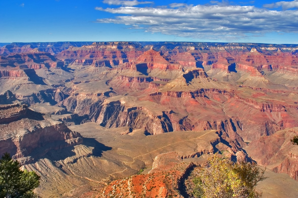 road trip from las vegas to the grand canyon | enterprise rent-a-car