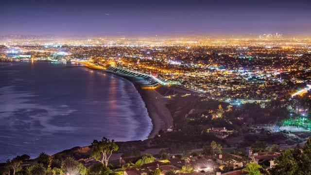 Enterprise Car Rental Locations Los Angeles Ca
