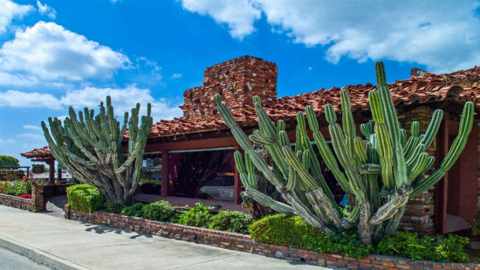 Enterprise Rent A Car Rancho Cucamonga Ca