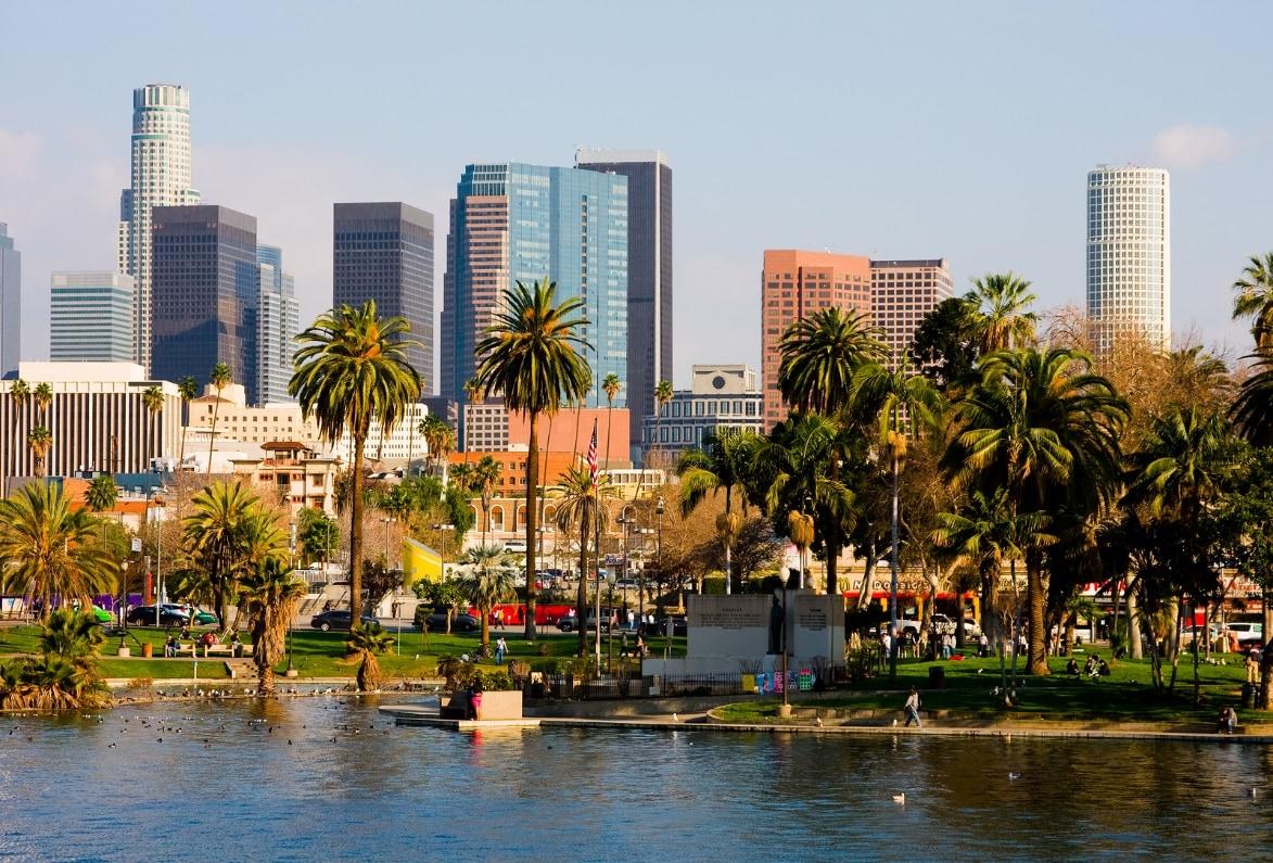 Road Trip San Diego to San Francisco via Hwy 1 | Enterprise