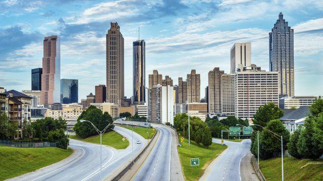 montgomery car rental cheap rates enterprise rentacar