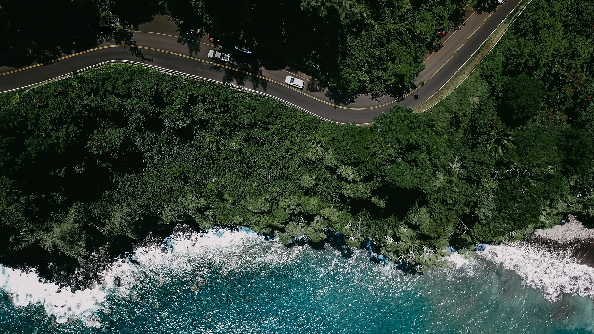 Enterprise Rent A Car Hawaii Maui