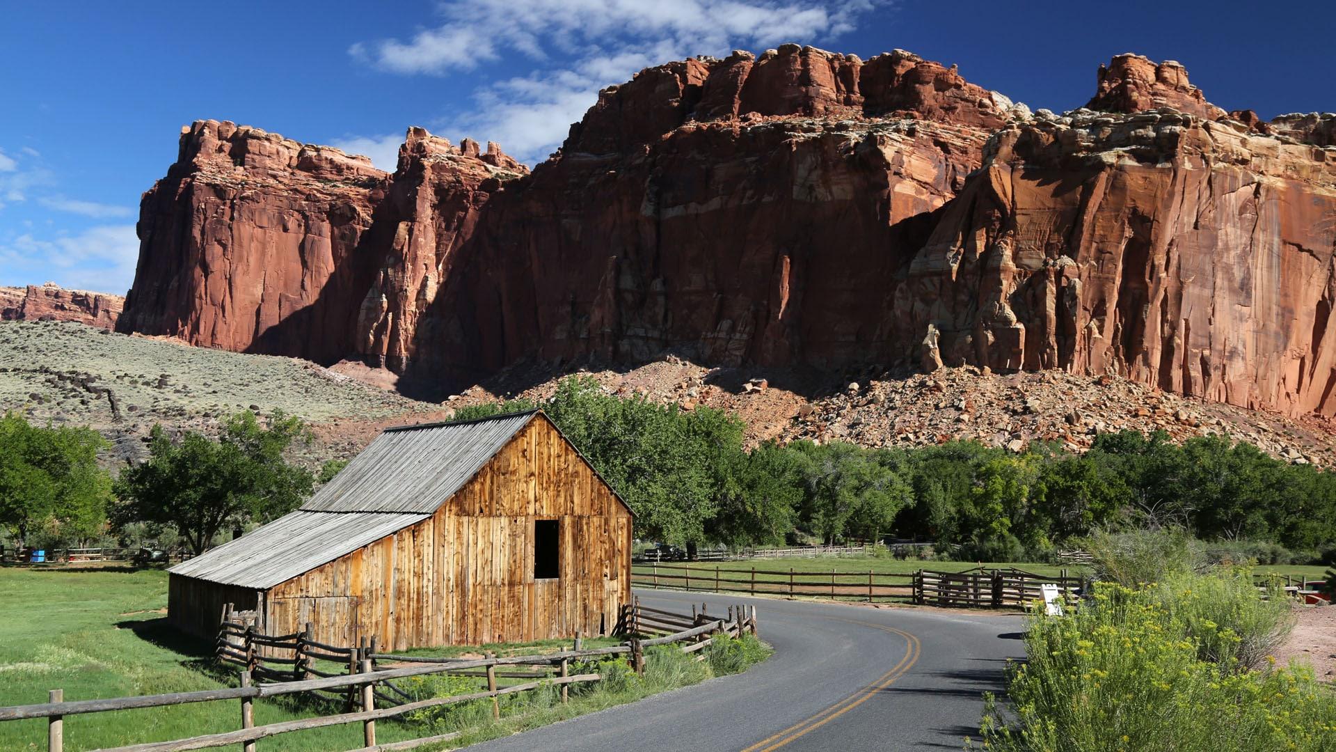 Enterprise Rent A Car Utah Locations