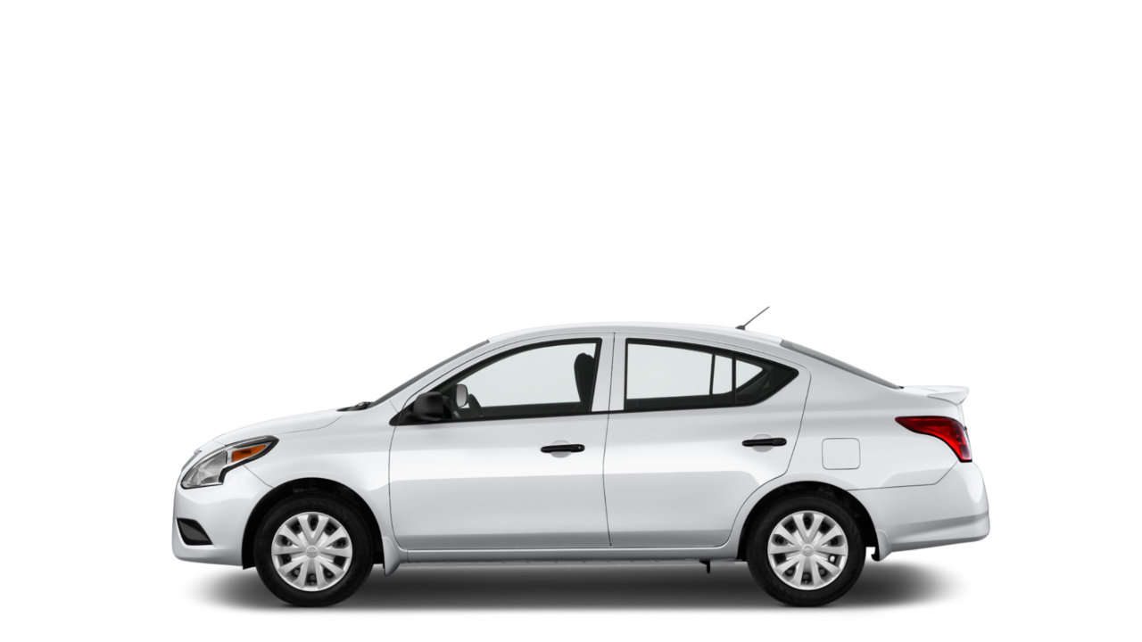 Car Rental Quotes Rental Cars At Low Affordable Rates  Enterprise Rentacar