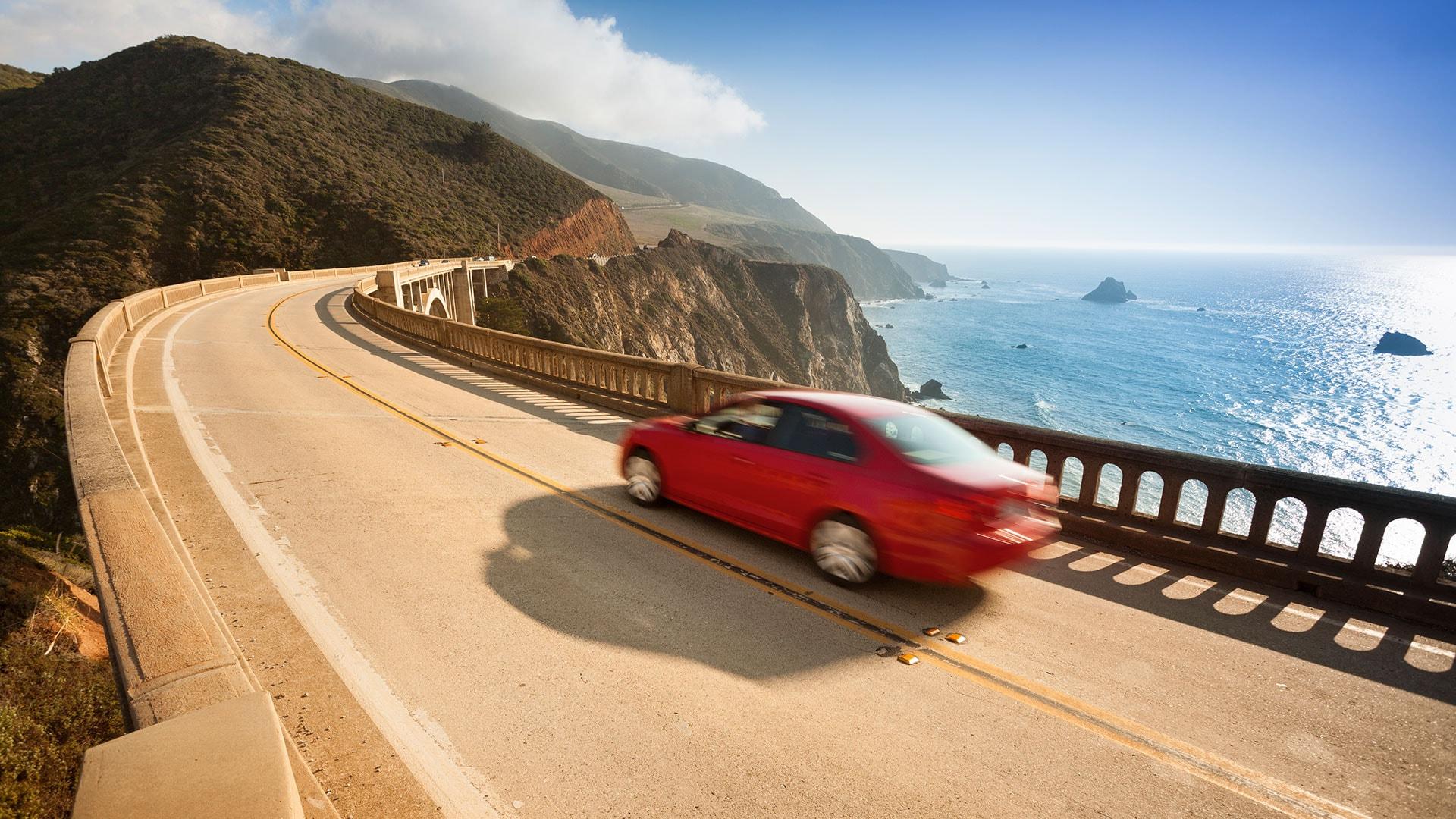 Everyday Low Rates Enterprise Rent A Car