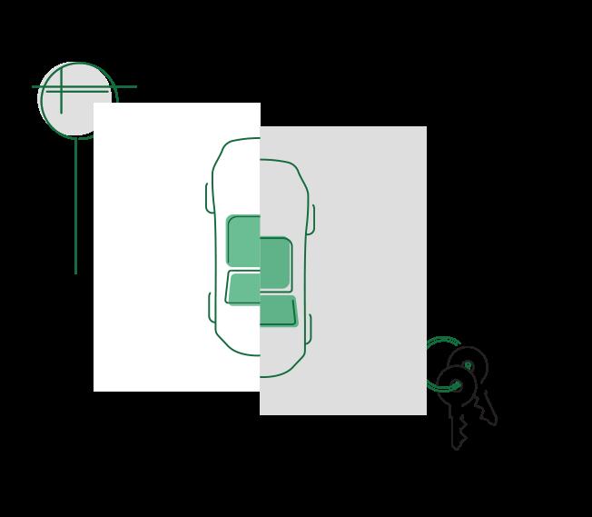 enterprise rent a car strategy