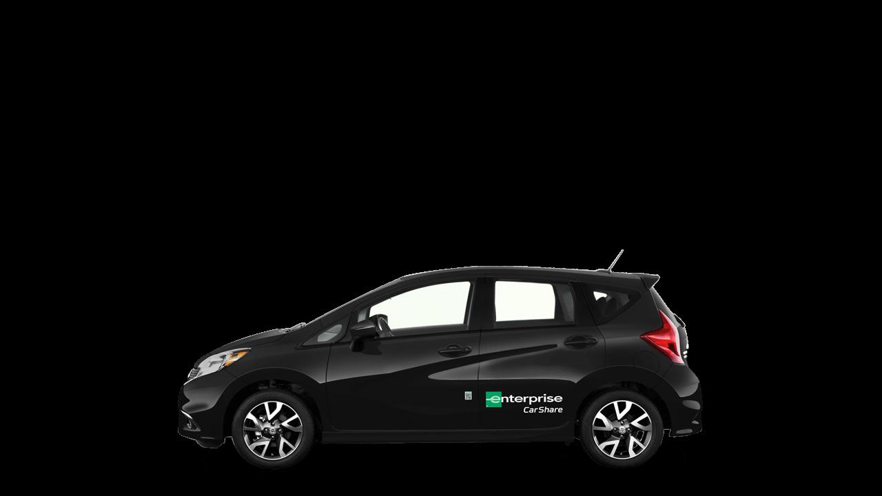 Best Way To Get Rental Car Deals