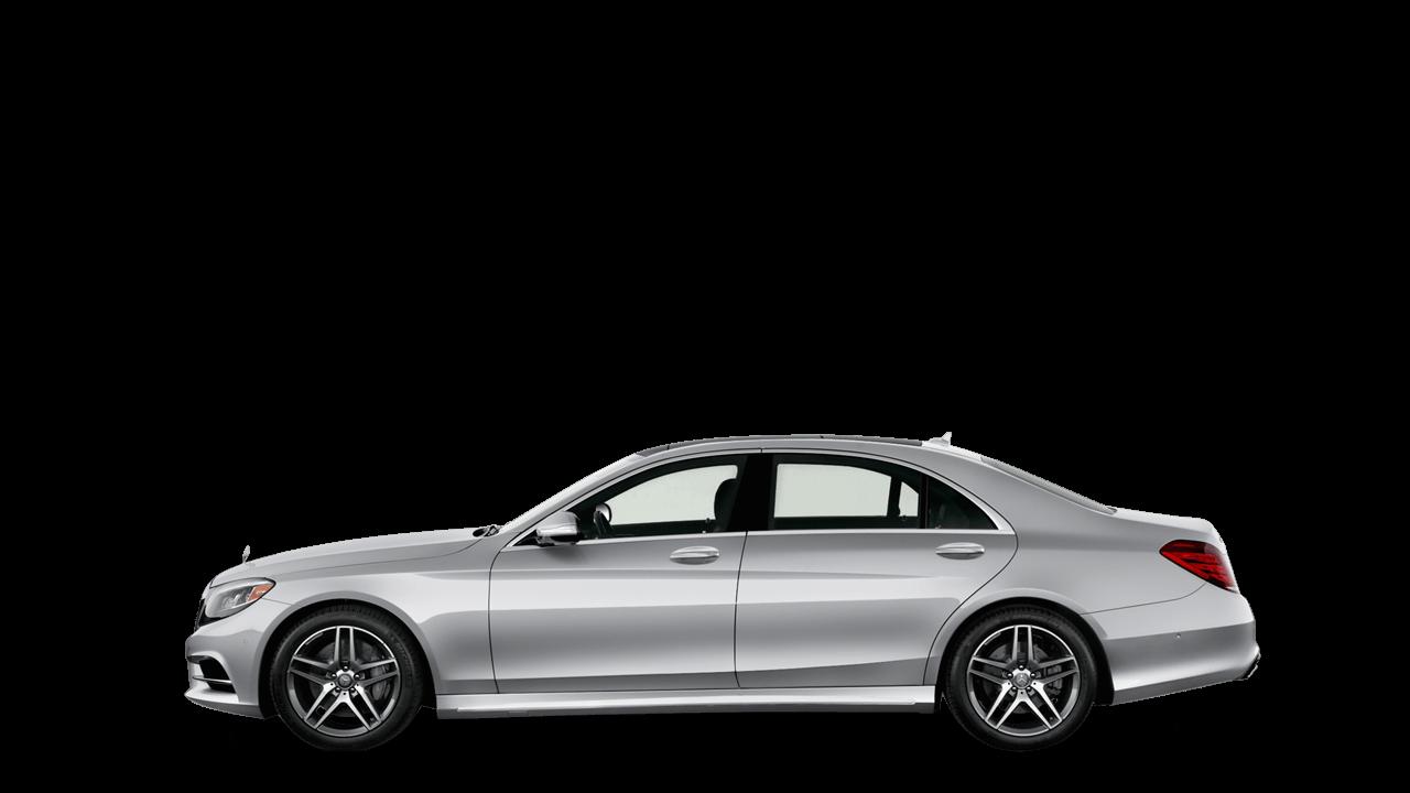 Enterprise Car Rental Gas Options