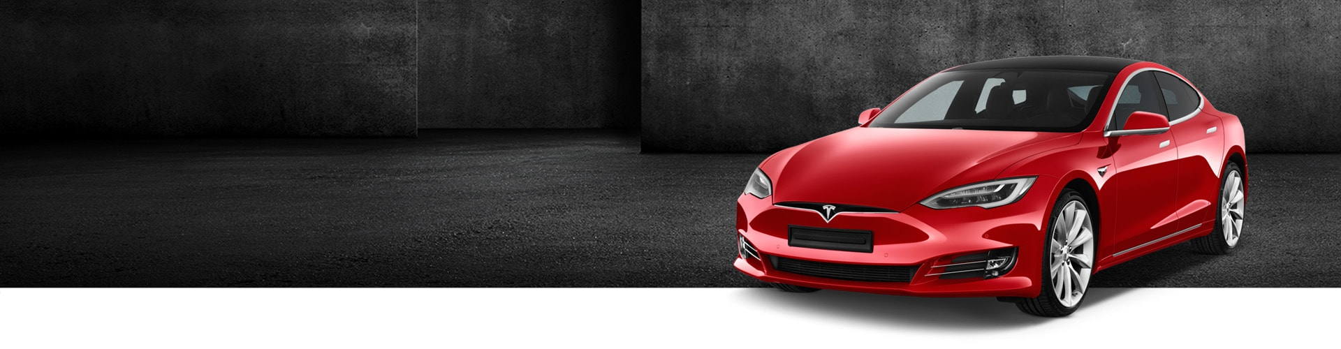 Tesla Careers Login >> Rent A Tesla Model S Reserve Online Enterprise Rent A Car