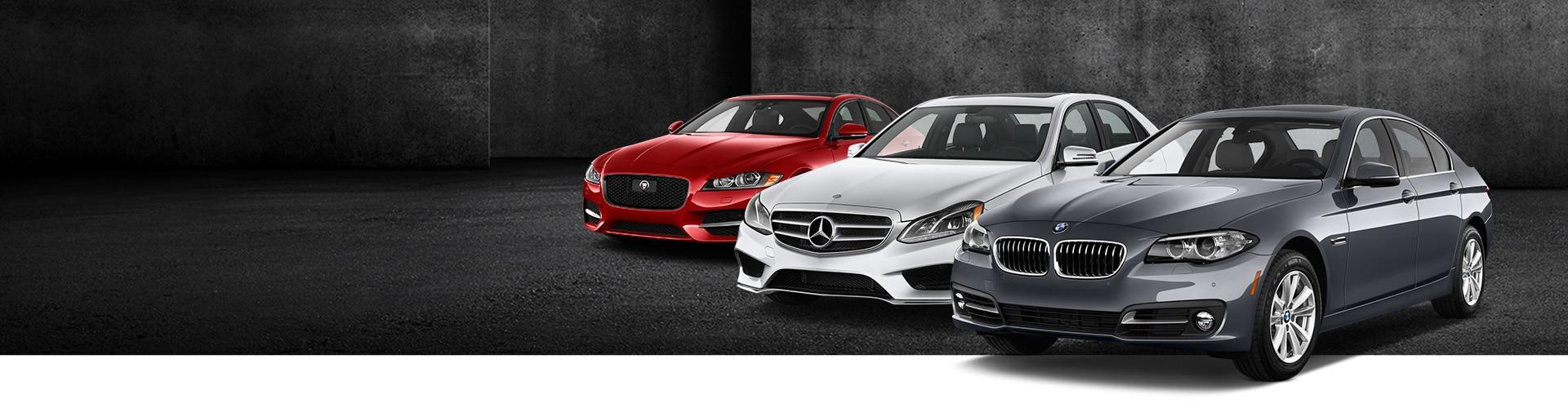 Rent A Premium Elite Car Jaguar Xf Or Similar Enterprise Rent A Car