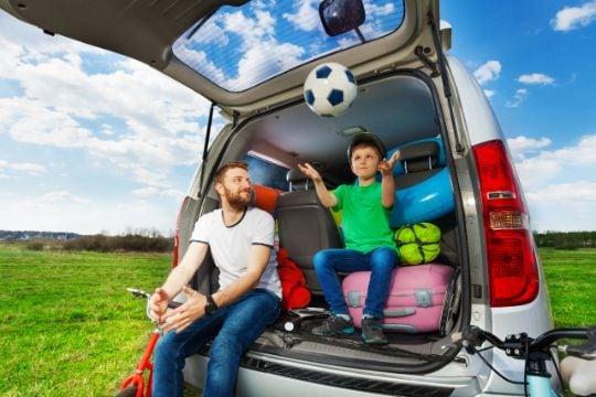 why get rental car reimbursement insurance enterprise rent a car. Black Bedroom Furniture Sets. Home Design Ideas
