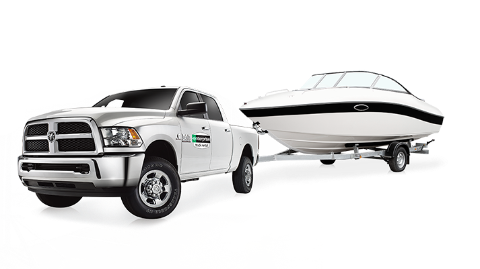 Enterprise Moving Truck Cargo Van And Pickup Truck Rental - Enterprise rent a car show low az