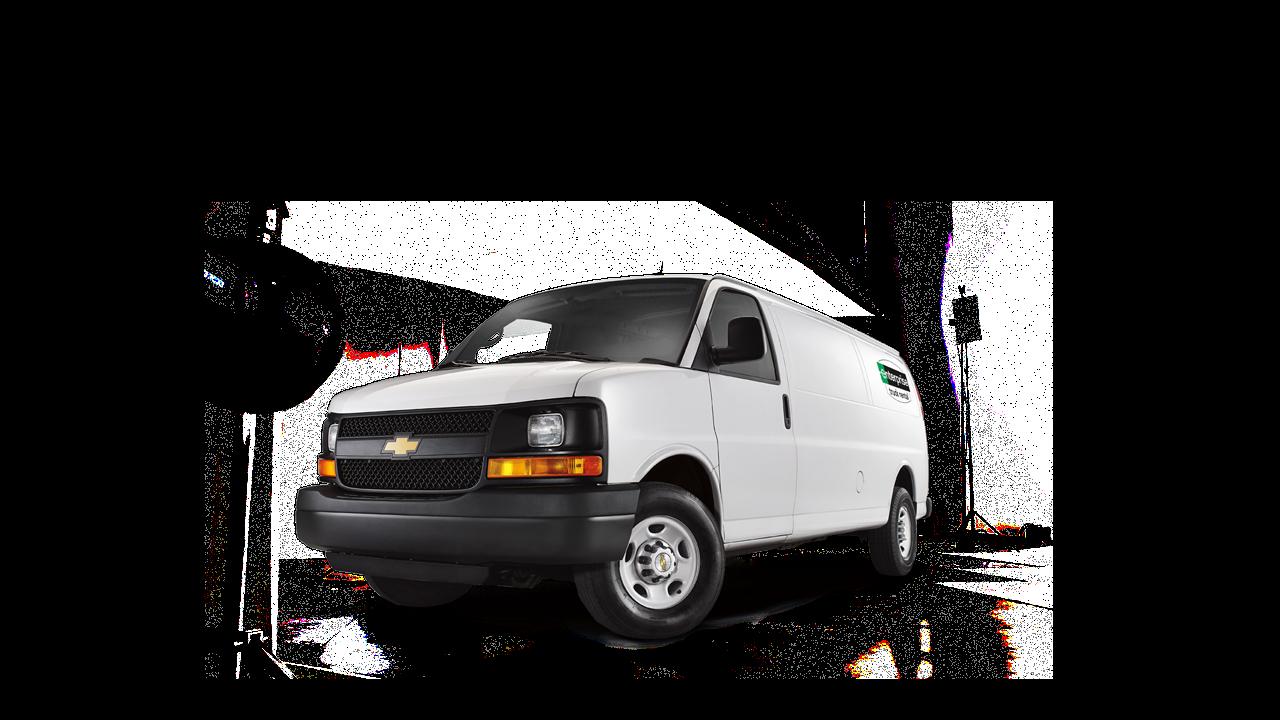 Enterprise Van Rental >> Enterprise Moving Truck, Cargo Van and Pickup Truck Rental | Enterprise Rent-A-Car