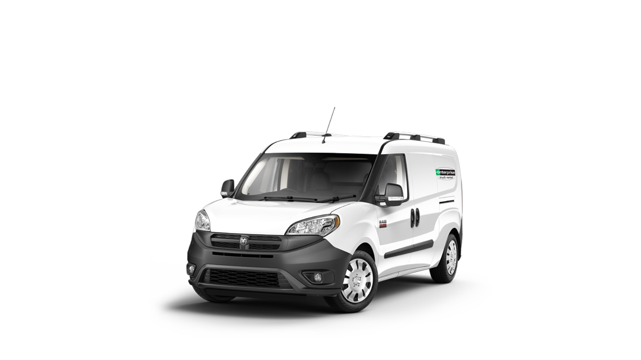 FROM SMALL TO LARGE VANS, WE'VE GOT YOU COVERED. Whether you need a van for a home improvement project or move, or for commercial use, our fleet is .