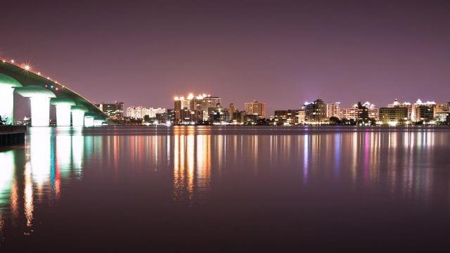 Enterprise Car Rental Locations In Sarasota Fl