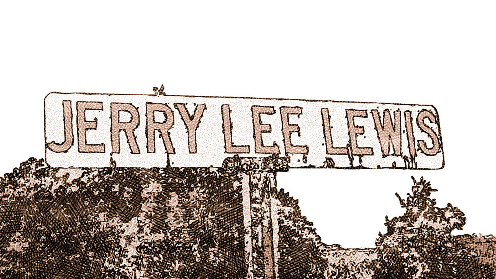 http://upload.wikimedia.org/wikipedia/The sign that marks the man. Image credit: Wikipedia/9/9d/Jerry_Lee_Lewis_Drive_in_Ferriday_IMG_1201.JPG