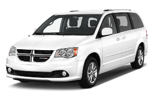 Car Rental Orlando International Airport Mco Enterprise Rent A Car