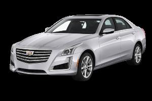 Los Angeles Car Rental Cheap Rates Enterprise Rent A Car