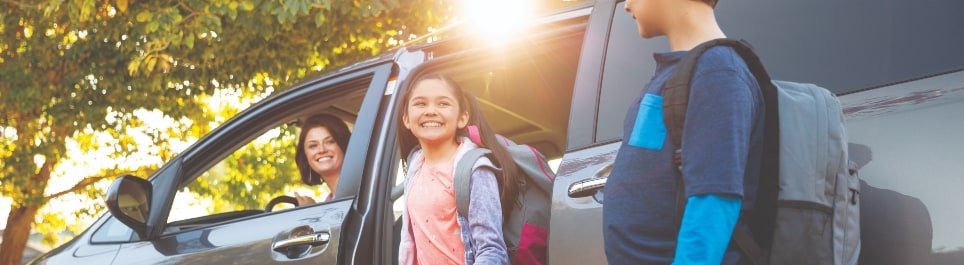 Van Rental Miami Rent Minivans Passenger Vans Enterprise Rent A Car