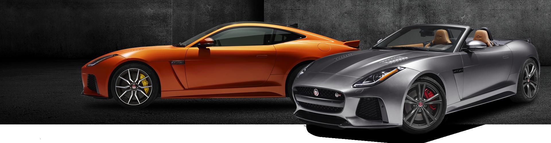 Rent A Jaguar F Type Svr Enterprise Rent A Car
