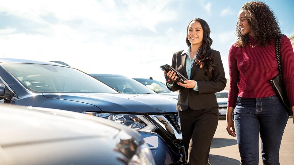 About Us Enterprise Rent A Car