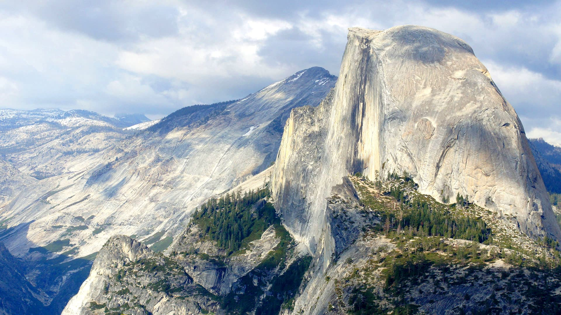 Road Trip From San Francisco To Yosemite Pursuits With