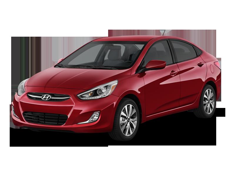 Saudi Arabia Rental Car Classes Enterprise Rent A Car