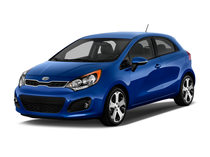 Enterprise Rent A Car In New Haven Ct