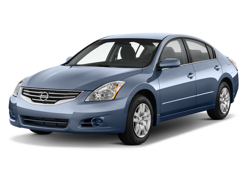 What Do U Need To Rent A Car From Enterprise