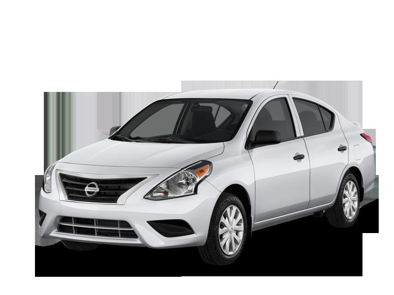 52f70713ed Israel Rental Car Classes