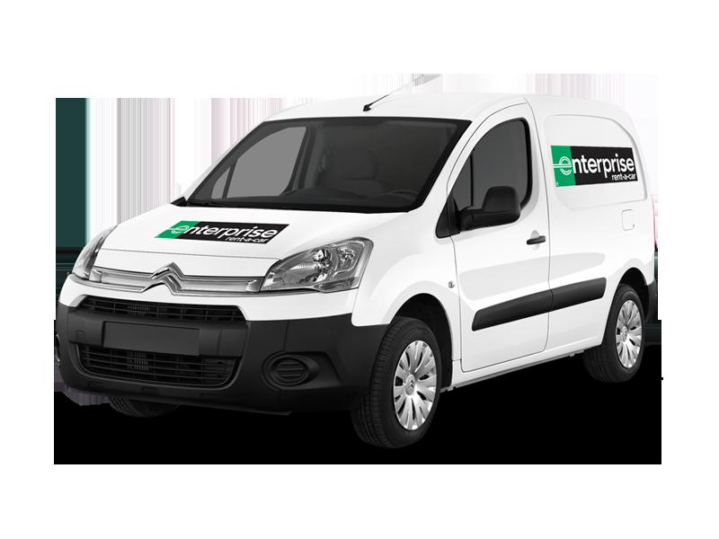 Vans Ireland