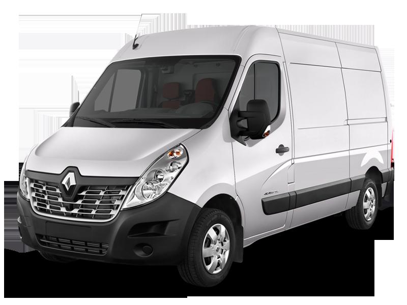 French Guiana Rental Car Classes   Enterprise Rent-A-Car